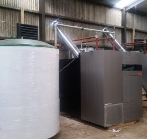 Biomass Boiler System, biomass, biomass heating, living organisms, agricultural, farming technology, farming equipment, colloide, colloide engineering, colloide engineering systems, cookstown, northern Ireland, engineering, energy, energy solutions, renewable energy, biofuels, bioenergy, biomass supplier, what is biomass, biomass boiler, define biomass, county Tyrone
