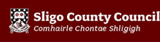 sligo-county-council-sign