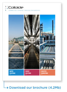 Download our latest brochure.