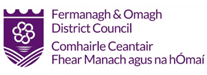 fermanagh-omagh-council