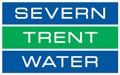Colloide Continue to Supply on Severn Trent's AMP6 Framework