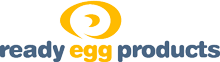 ready-egg-products-logo