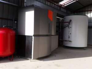 SSRH, biomass, biomass heating, living organisms, agricultural, farming technology, farming equipment, colloide, colloide engineering, colloide engineering systems, cookstown, northern Ireland, engineering, energy, energy solutions, renewable energy, biofuels, bioenergy, biomass supplier, what is biomass, biomass boiler, define biomass, county Tyrone