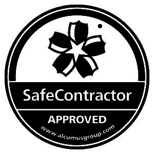 Top Safety Accreditation for Colloide, Colloide, Colloide Engineering, Colloide Engineering Systems, Water treatment, Energy Solutions, team work, engineering, cookstown, northern Ireland, engineering northern Ireland, county Tyrone engineering, engineering firm, business, business team