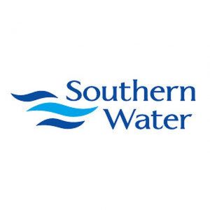 Colloide named as Bridge Scraper supplier on Southern Water Framework
