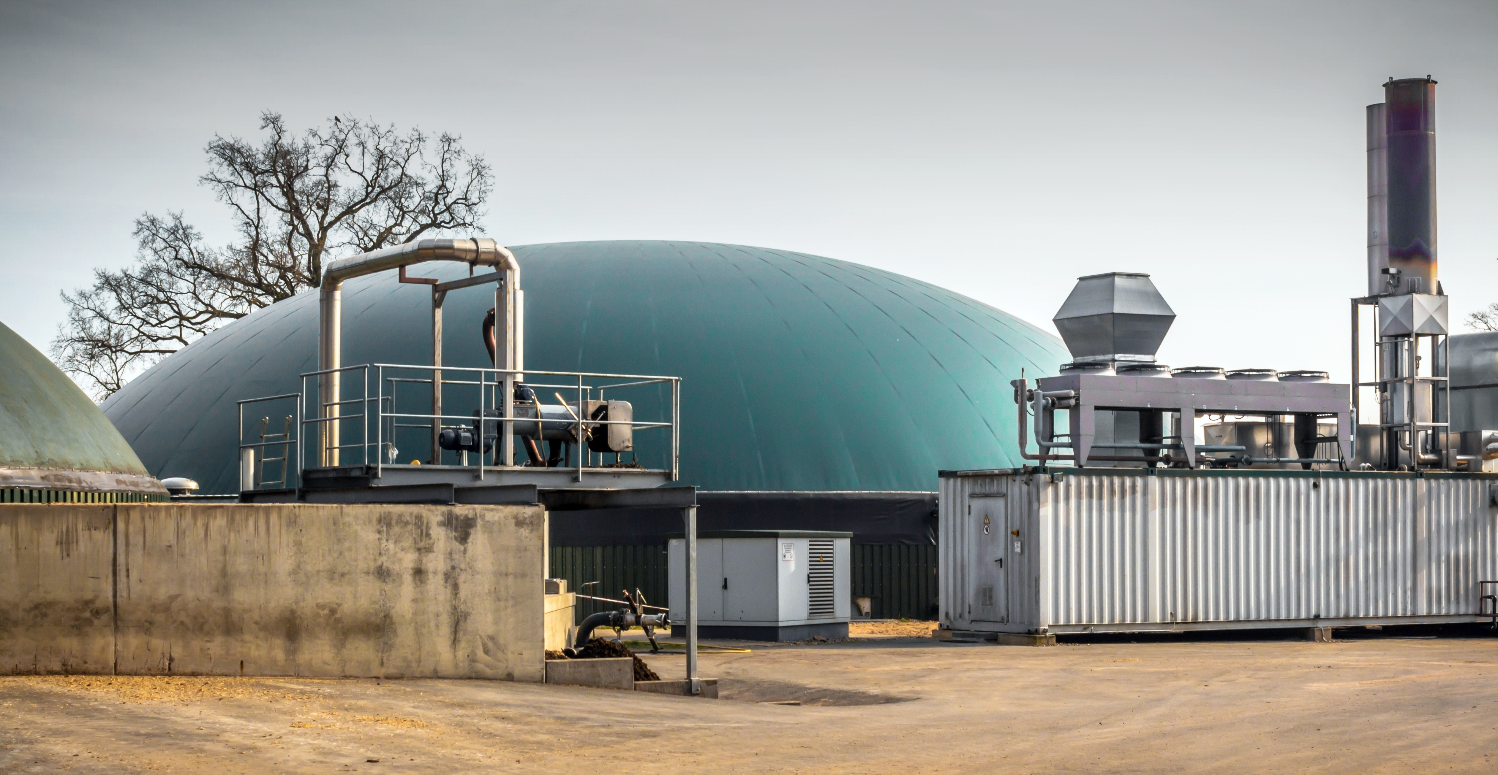 Anaerobic-Digestion-Colloide._5044x2612_acf_cropped