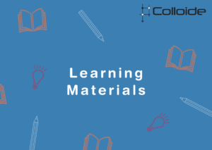 colloide, learning, education, water, energy, renewables, cookstown, colloide engineering, engineering, primary school, ks1, ks2, teaching resources