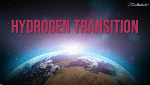 Hydrogen, hydrogen power, hydrogen fuel, hydrogen fuel cell, northern ireland, engineering, colloide, colloide engineering, energy sector, renewable energy, renewable power, net-zero, fossil fuels, zero carbon, gas grid, low carbon hydrogen, hydrogen technologies, hydrogen industry, carbon footprint, energy technologies