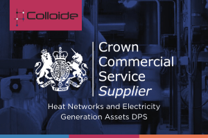 HELGA, Heat Networks and Electricity, heat network supplier, energy, renewable energy, electricity generation, engineering, colloide, colloide engineering, cookstown, northern ireland, heat networks, energy network, energy framework, energy solutions, energy technology
