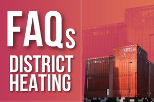 district heating network, district heating, heating network, colloide, colloide engineering, cookstown, energy centre, engineering, sustainability, net zero, zero carbon, heat, power, Heat pumps, innovative engineering, renewable innovations